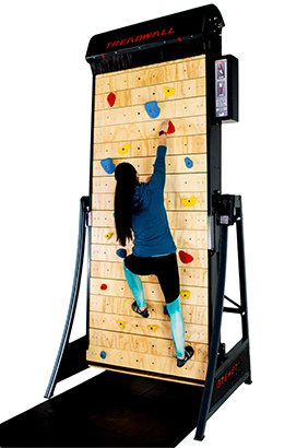 Treadwall, Rotating climbing walls, Vertical fitness, Youth climbing, Indoor climbing