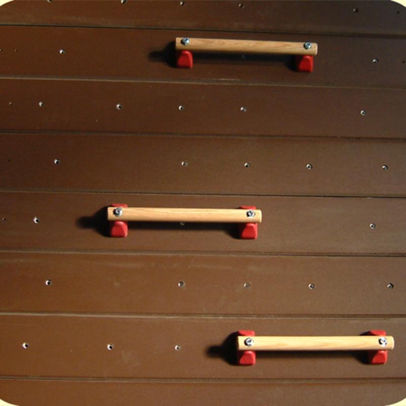 Ladderline™ Hold Set