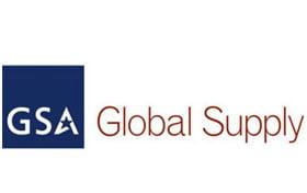 GSA Global Supply