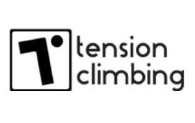 Tensio Climbing