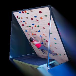 Boulder board 8 foot