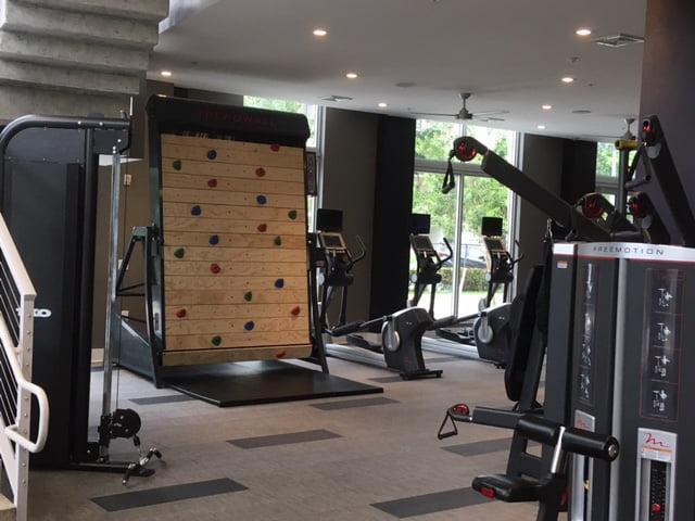 Fitness climbing with Treadwall, Fitness climbing, Indoor climbing, Vertical fitness